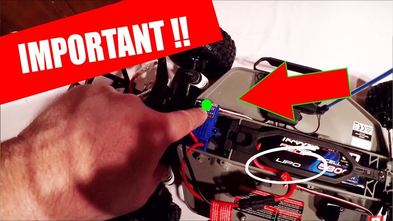 Best Traxxas Slash 2WD unboxing video - Everything you need to know