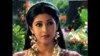 Kailasanathan mahadev parvati love theme song