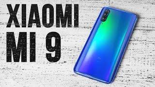 Xiaomi Mi 9 и Mi 9 Explorer Edition 🔥 И снова ВСЕХ НАГНУЛИ!