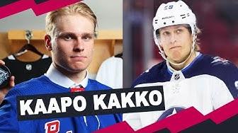 4 PARASTA SUOMALAISTA NHL-VARAUSTA IKINÄ