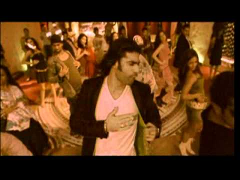 Saawan Mein Lag Gayi Aag Full Video Song | Woodstock Villa | Mika Singh