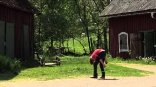 WOMEN WITH COWS / Kokvinnorna (Trailer)