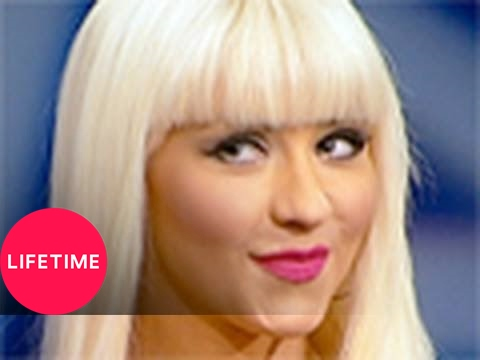 Project Runway: Christina Aguilera Guest Judges (S6, E9) | Lifetime