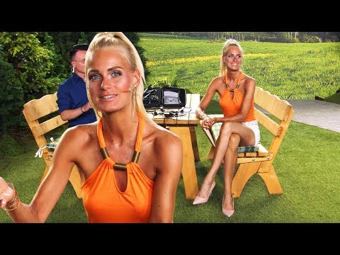 the-quadrocopter-invites-you-to-adventure!-with-anne-kathrin-kosch-on-pearl-tv-(june-2019)-4k-uhd