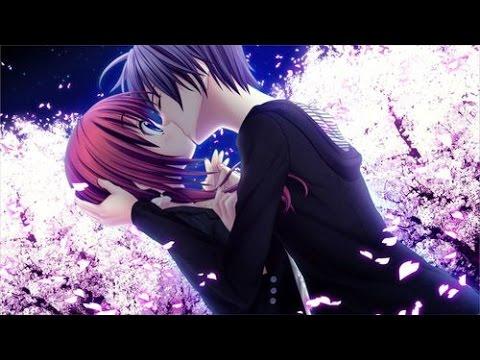 Top 10 Romance/Comedy Anime