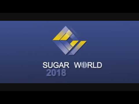 AgroTV Ukraine: Sugar World 2018: Диверсифікація виробництва та якісна сировина - основа розвитку