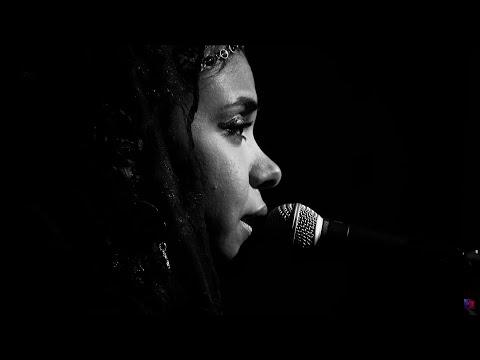 """Orange Blossom - Ya Sidi (Clip Officiel """"Marseille"""")"""