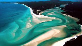 Dimension - Queensland (Original Mix)