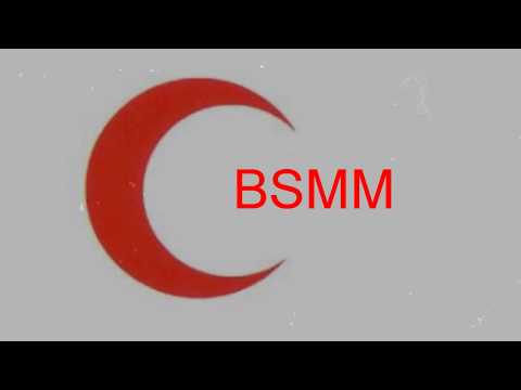 UUM BSMM group 2B