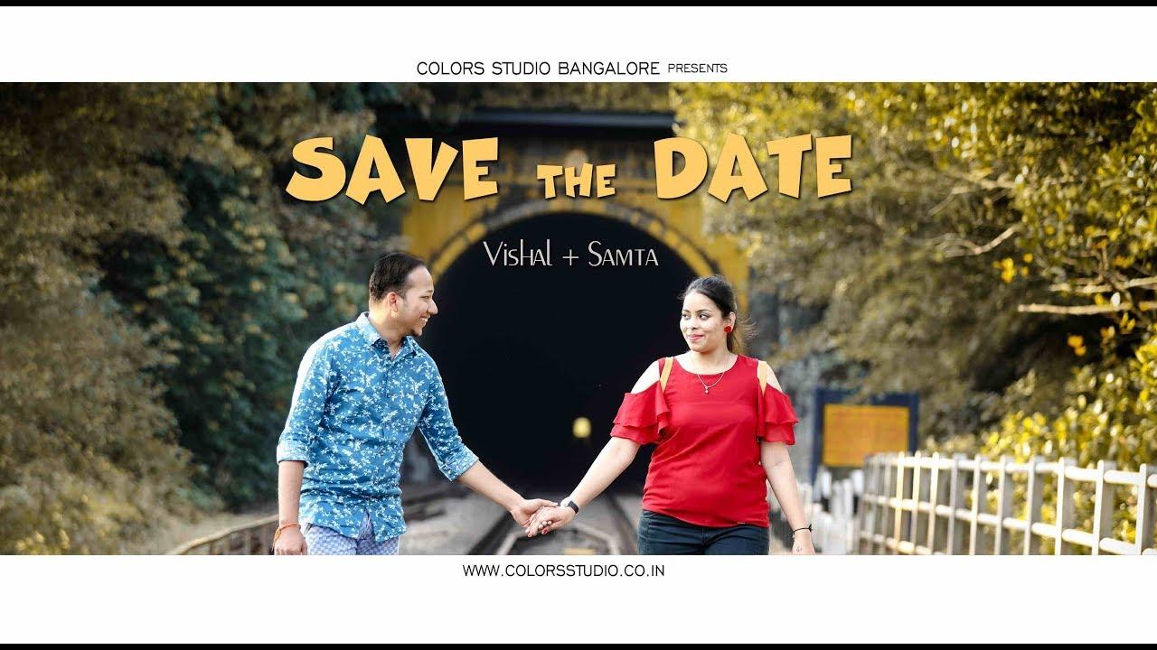 Bangalore gift Dating Sites