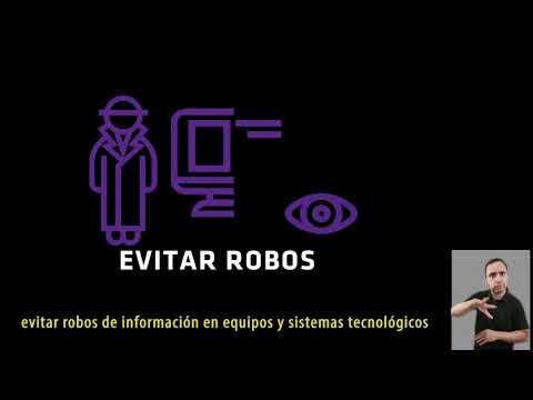 TNS en Técnico en Informática mención Ciberseguridad - Admisión 2021 CFT Región de Valparaíso