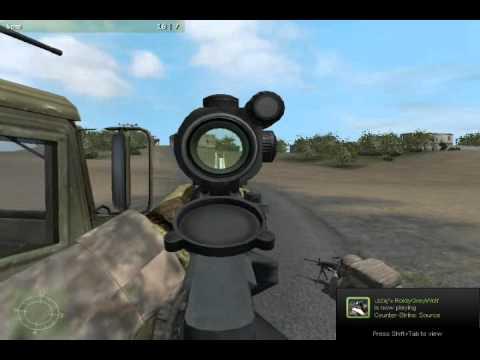 Arma combat operations скачать торрент