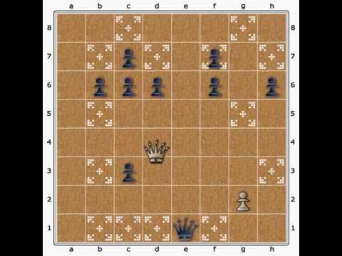 On Bir Ve + Hamleli Oyun. No- 151_160.