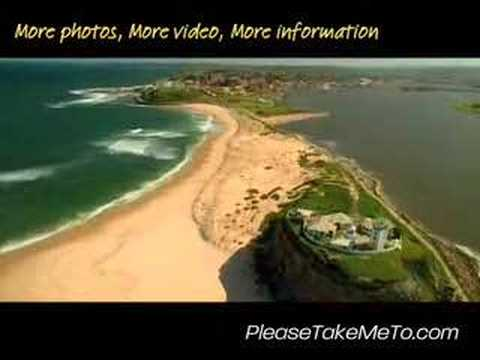 Newcastle, Hunter, New South Wales