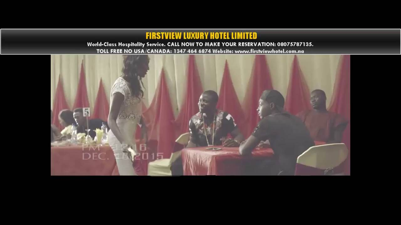 Download Olamide - Abule Sowo [Official Video]