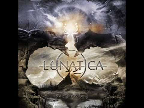 lunatica - Who you are
