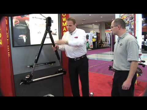 Roadmaster Towing Equipment For Motorhomes