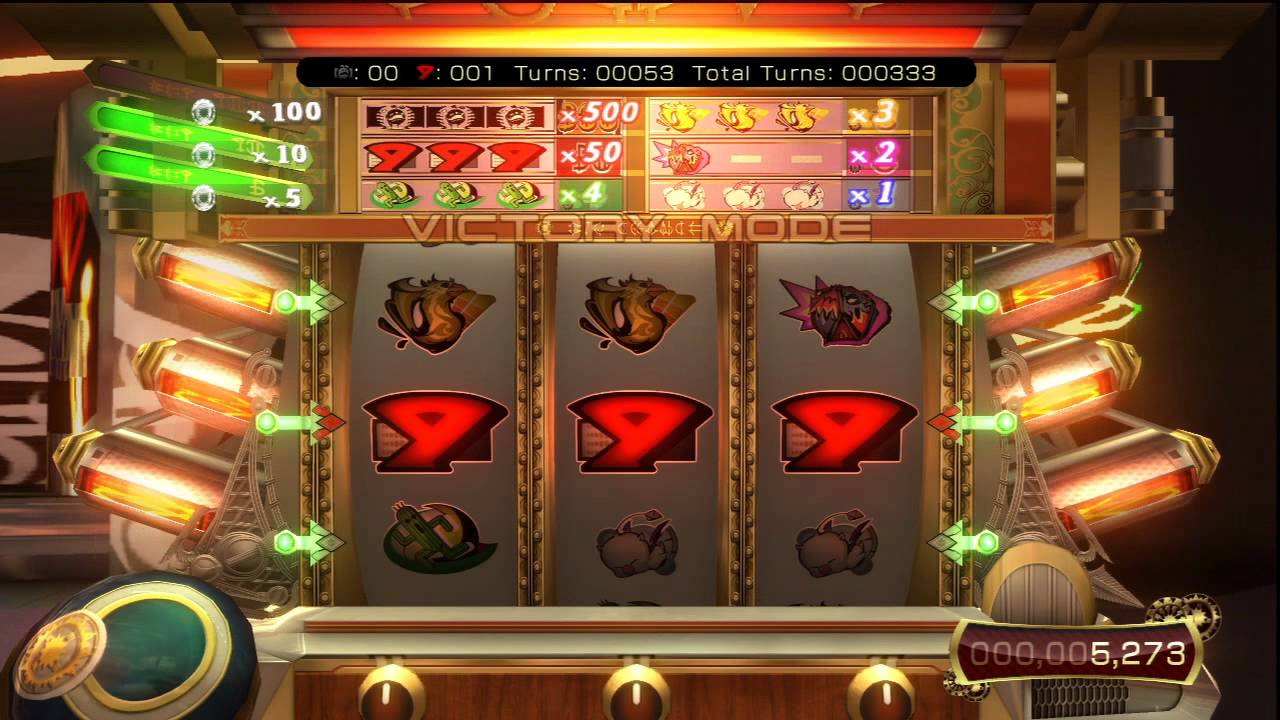 Slot machine tips ff13-2 basic poker odds chart