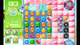 Candy Crush Jelly Saga Level 903