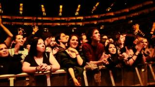 REVEREND AND THE MAKERS - The Wrestler [OFFICIAL VIDEO]