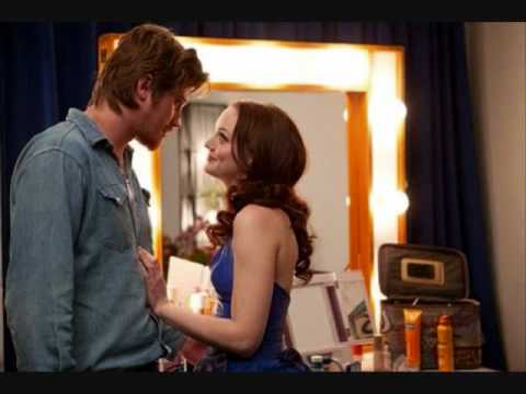 Garrett Hedlund & Leighton Meester - Give In To Me