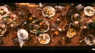 Лучший психотерапевтический фильм 2008 года