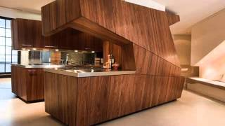 Furniture For Kitchen Kitchen / Dining Room Tables Collection Romance