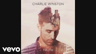 Charlie Winston - Truth (Audio)