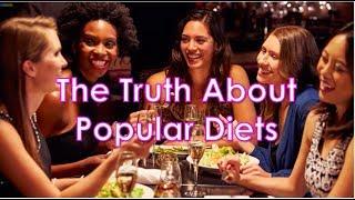 HiH Popular Diets v02