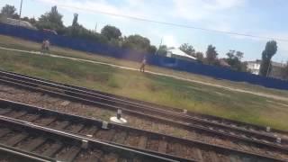 видео Генштаб Украины заявил о нарушении Россией договоренностей о силах вблизи украинской границы