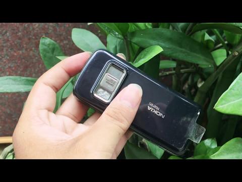 PNshop - Nokia N79 chính hãng có wifi zalo 01889108679