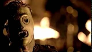 Psychosocial Cotton Eyed Joe