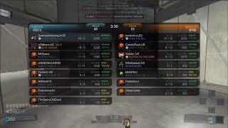 40 Kill Streak