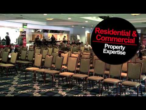 Auction House North West - Property Auction Experts