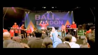 Latest punjabi song 2012  - BALI BRAHMBHATT--- Punjabi Kaada