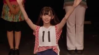 齋藤飛鳥のオーディション thumbnail