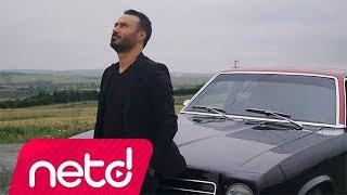 Erkan Sonmez feat  Dilek Simsek - Sevgilim Affetsen Beni Resimi