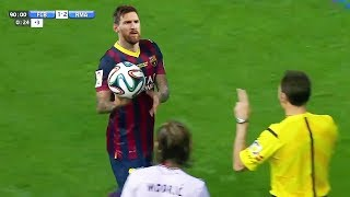 10 MOST DISRESPECTFUL MOMENTS IN FOOTBALL