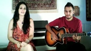 Tamally maak - Amr Diab by Ank covers