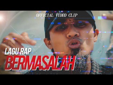 ITJ – BerMASALAH x Lagu RAP BerFaedah mp3 letöltés