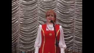 Смотреть видео марина казарина