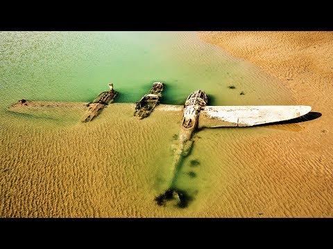 10-strange-abandoned-airplanes
