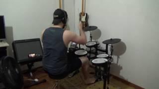 Baixar 24K Magic - Bruno Mars (Drums Cover)