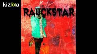 Rauckstar X Goodz - Andrew Wiggins