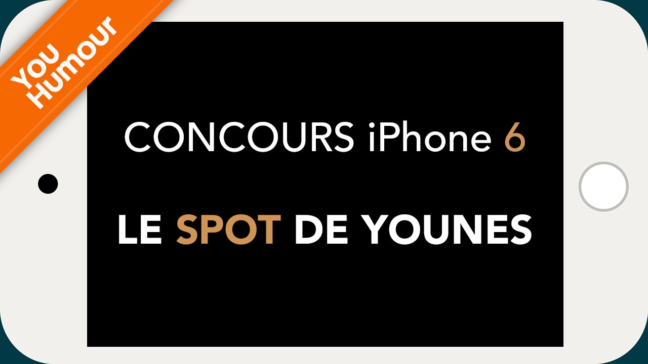 concours gagner iphone 5