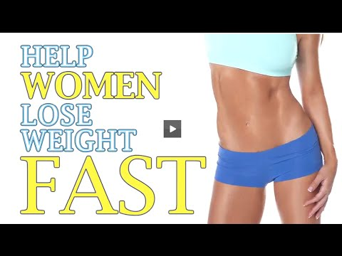 how to lose male fat pad