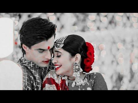 O More Saiyaan   Romantic Version  kaira  Yeh Rishta Kya Kehlata Hai  Shivangi Joshi & Mohsin Khan