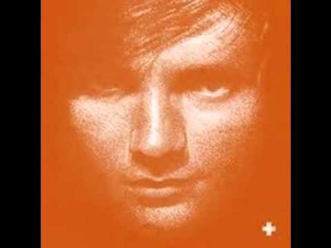 Ed Sheeran - Grade 8