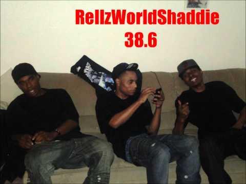 #ALLRELLzNOFAKE Ft. Teamkayda Freeway Baby-Ed Dave Lil World & JB