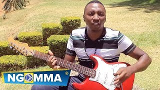 Luma Musolo Makinya ma Daudi Official Video
